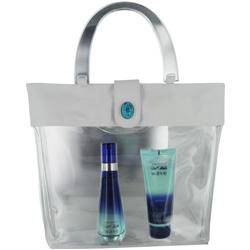 Cool Water Wave 1.7 oz EDT Perfume GIFT SET by  Davidoff for Women