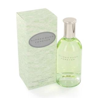 Forever 2.5 oz EDP Perfume by Alfred Sung for Women