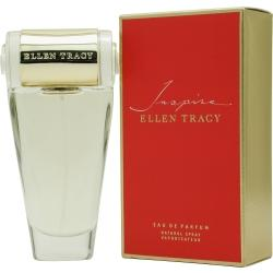 Inspire 2.5 oz EDP Perfume by Ellen Tracy for Women